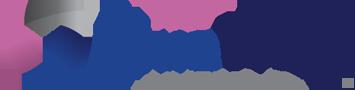 HWBU Logo